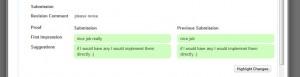 tasks_revision