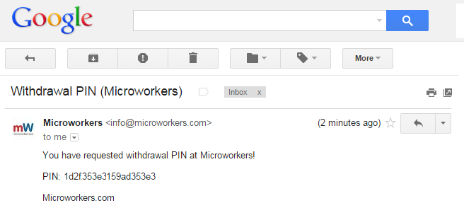email_pin