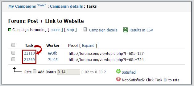 adv_rating_task
