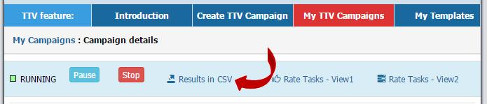 CSV_RANDOM-IMG2