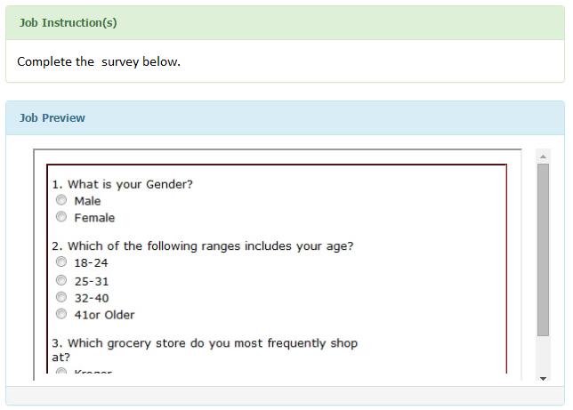 sample_survey
